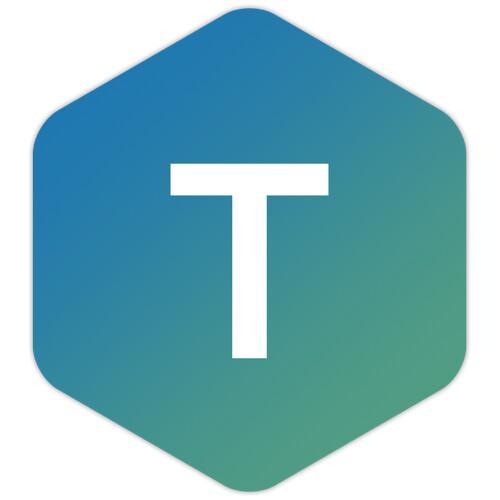 Turing Analytics