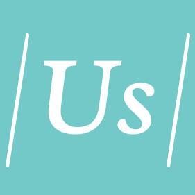 EmployUs App