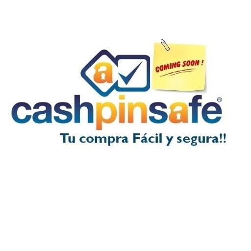 cashpinsafe