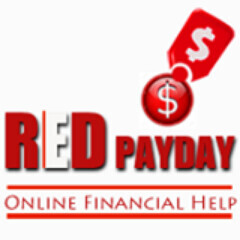Red Payday