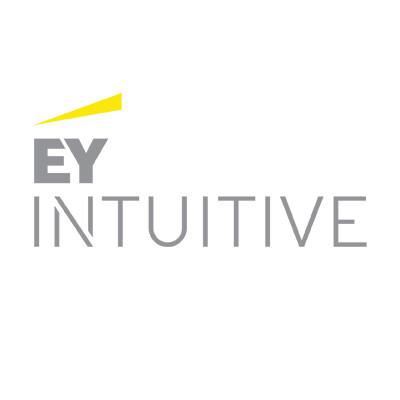 Intuitive Company