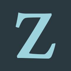 Zag Partners