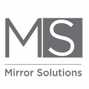 Mirror Solutions