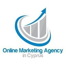 Marketing Cy