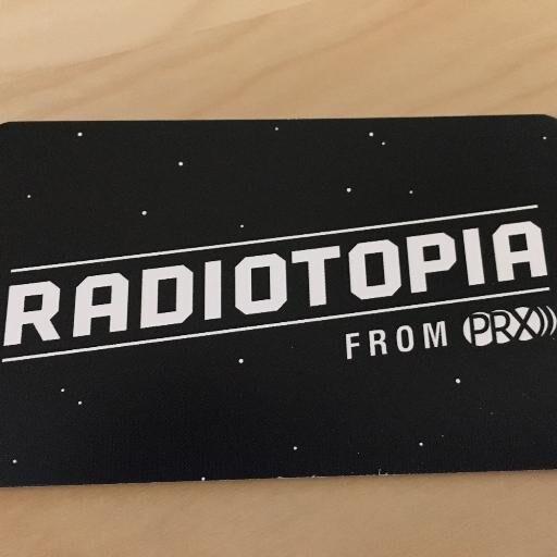 Radiotopia