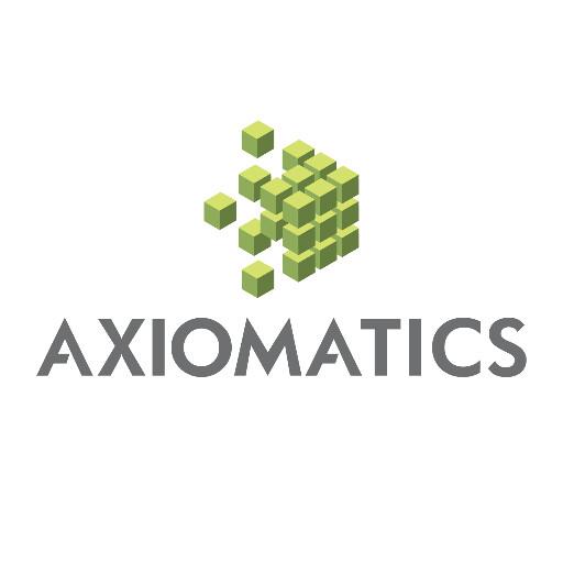 Axiomatics