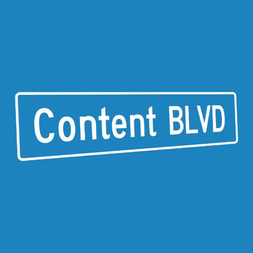 Content BLVD