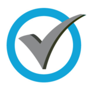 Optin Contacts Inc.