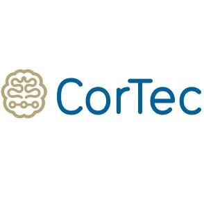CorTec