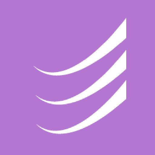 Esper, Inc.