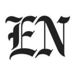 S.A. Express-News