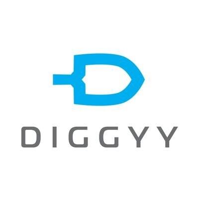 Diggyy