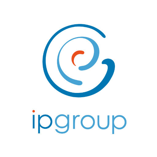 IP Group plc