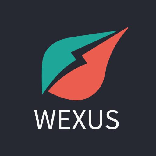 WexusTechnologies