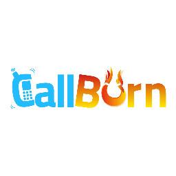 CallBurn Services