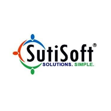 SutiSoft, Inc