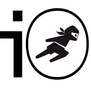 I/O WEB STUDIO