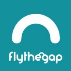 Flythegap
