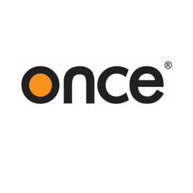 ONCE, Inc.