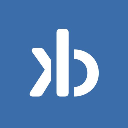 Kickbit