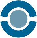 Nexterra Systems Corp.