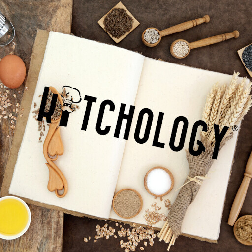 Kitchology