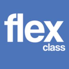 Flex Class