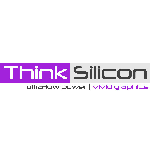 Think Silicon
