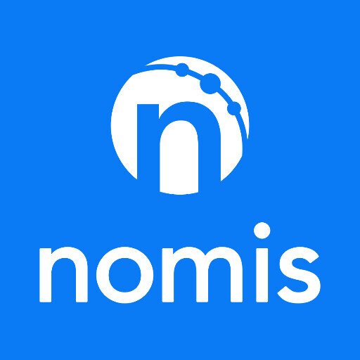 Nomis Solutions