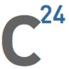 cielo 24