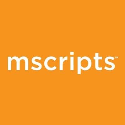 mscripts