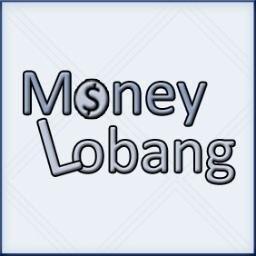 Money Lobang