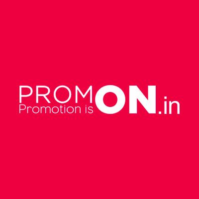 PromOn