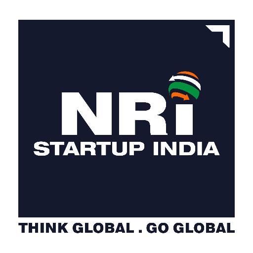 NRI Startup India