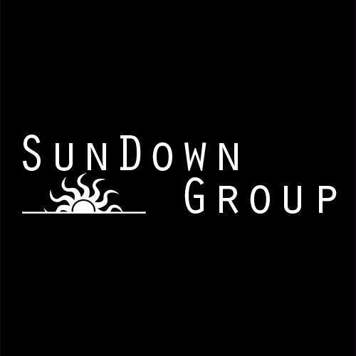 SunDownGroup
