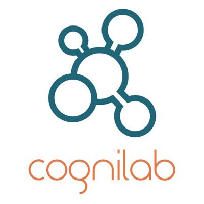 Cognilab