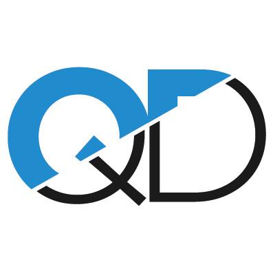 QDisrupt