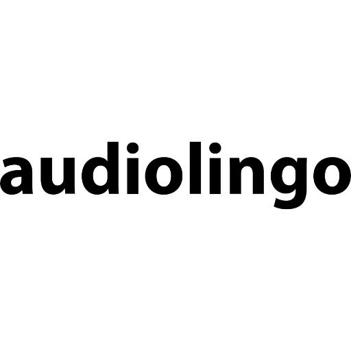 audiolingo