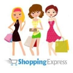 ShoppingExpress.pk