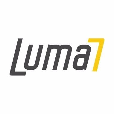 Luma7