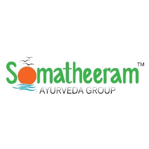 Somatheeram Group