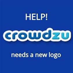 Crowdzu