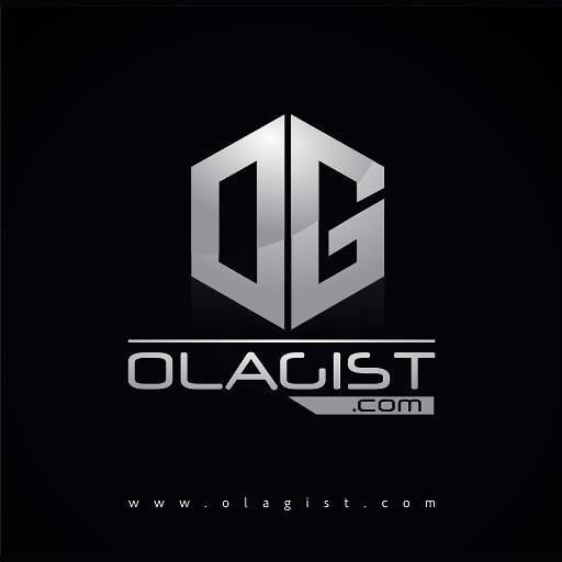 Olagist Official