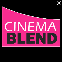 CinemaBlend
