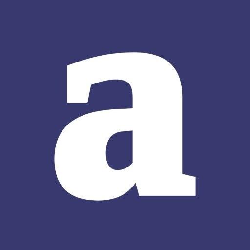 Apegroup