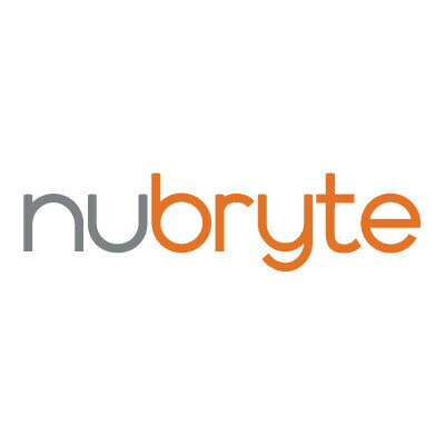 NuBryte