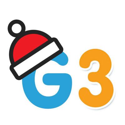 Galilea3