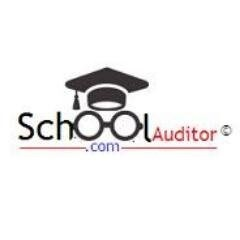 SchoolAuditor