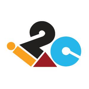 i2c, Inc.