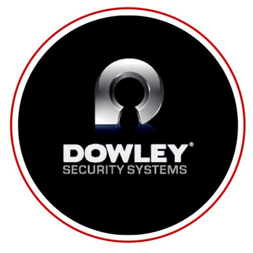 Dowley Security